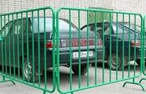 дорожные ограждения г.Яровое