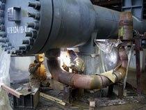 Ремонт металлических конструкций и изделий в Яровое, металлоремонт г.Яровое